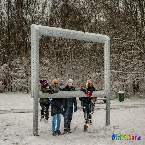 winterbeelden-62