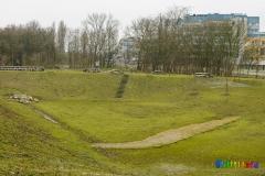 Wolvenberg-Briamondpark-13