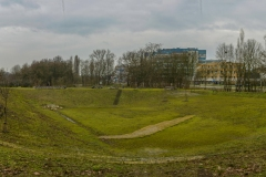 Wolvenberg-Briamondpark-14