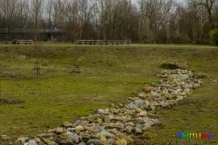 Wolvenberg-Briamondpark-15