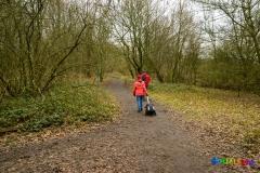 Wolvenberg-Briamondpark-2
