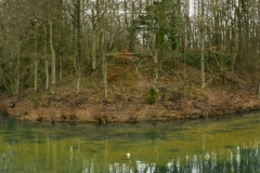 Wolvenberg-Briamondpark-24