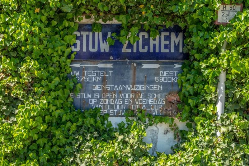 Zichem-79-67
